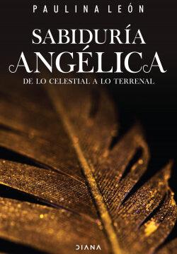Cabeza angélica – Paulina Bizarro   Descargar PDF