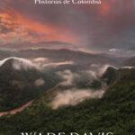 Inconsolable. Historias de Colombia – Wade Davis | Descargar PDF