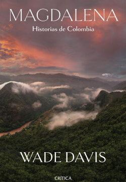 Inconsolable. Historias de Colombia – Wade Davis   Descargar PDF