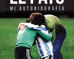 El Pato – Ubaldo Fillol | Descargar PDF