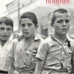 Recordarán tu nombre – Lorenzo Silva | Descargar PDF