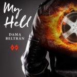 My Hell – Dama Beltrán | Descargar PDF