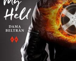 My Hell – Dama Beltrán   Descargar PDF