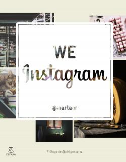We instagram - Marta Alonso Reig | Planeta de Libros
