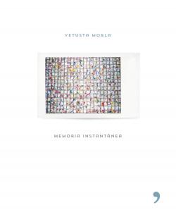 Memoria instantánea - Vetusta Morla | Planeta de Libros