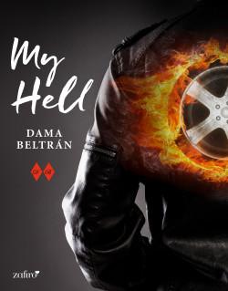 My Hell - Dama Beltrán | Planeta de Libros