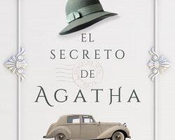 El secreto de Agatha – Marie Benedict   Descargar PDF