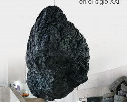 La metáfora en el arte – Elena Oliveras   Descargar PDF
