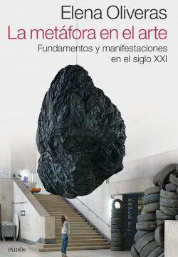 La metáfora en el arte – Elena Oliveras | Descargar PDF