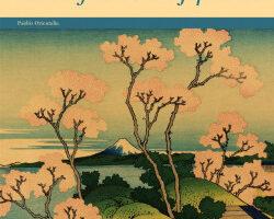 El zen y la civilización japonesa – Daisetz T. Suzuki   Descargar PDF