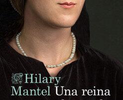 Una reina en el estrado – Hilary Mantel   Descargar PDF