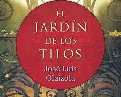 El rosaleda de los tilos – José Luis Olaizola   Descargar PDF