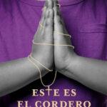 Este es el cordero de Altísimo – Juan Pablo Barrientos | Descargar PDF