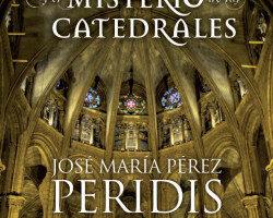 La luz y el intriga de las catedrales – Peridis,RTVE | Descargar PDF