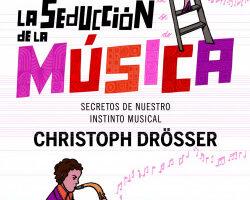 La seducción de la música – Christoph Drösser | Descargar PDF