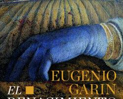El renacimiento italiano – Eugenio Garin | Descargar PDF