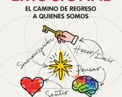 Coherencia emocional – Lucas J. J. Malaisi | Descargar PDF