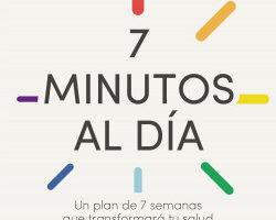7 minutos al día – Franziska Rubin | Descargar PDF