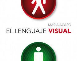El estilo visual – María Fortuna | Descargar PDF