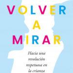 Retornar a mirar – Felipe Lecannelier | Descargar PDF