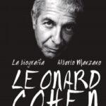 Leonard Cohen. La semblanza – Alberto Manzano | Descargar PDF