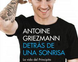 Detrás de una sonrisa – Antoine Griezmann,Arnaud Ramsay | Descargar PDF