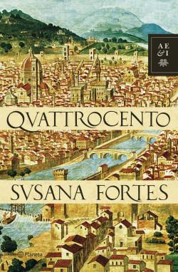 Quattrocento – Susana Fortes   Descargar PDF