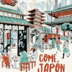 Come Japón – Paula Hardy | Descargar PDF