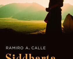 Siddharta, el príncipe iluminado – Ramiro A. Calle | Descargar PDF