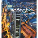 Lo mejor de Bogotá 1 – Diego Garzón Carrillo | Descargar PDF
