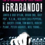 ¡Grabando! – Mark Howard | Descargar PDF