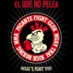 Solo pierde el que no pelea – Nicolás Ryske | Descargar PDF