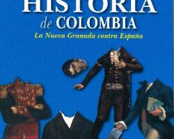 Grandes mitos de la historia de Colombia – Pablo Triunfo   Descargar PDF