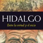Hidalgo – Eugenio Aguirre | Descargar PDF