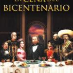 La cena del Bicentenario – Héctor Pastor | Descargar PDF