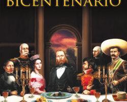 La cena del Bicentenario – Héctor Pastor   Descargar PDF