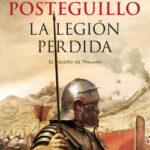La muchedumbre perdida – Santiago Posteguillo | Descargar PDF