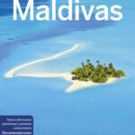 Maldivas 1 – Tom Masters | Descargar PDF