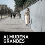 Las tres bodas de Manolita – Almudena Grandes | Descargar PDF