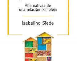 Entre familias y escuelas – Isabelino Ahmed Siede | Descargar PDF
