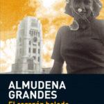 El corazón helado – Almudena Grandes | Descargar PDF