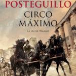 Circo Mayor – Santiago Posteguillo | Descargar PDF