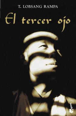 El tercer ojo – T. Lobsang Rampa   Descargar PDF