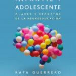 El cerebro pueril y adolescente – Rafa Liante | Descargar PDF