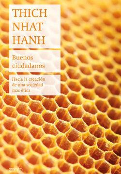 Buenos ciudadanos – Thich Nhat Hanh   Descargar PDF