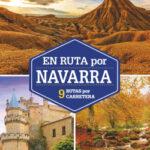 En ruta por Navarra 1 – Giacomo Bassi | Descargar PDF