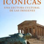 Icónicas – Pedro García Martín | Descargar PDF