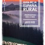 Preceptor de la España rural – Javier Rico | Descargar PDF