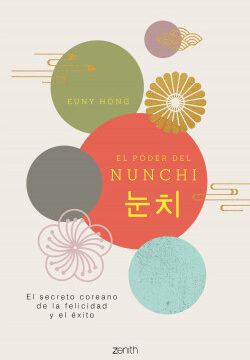 El poder del Nunchi – Euny Hong | Descargar PDF