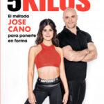 Esos malditos 5 kilos – José Cano | Descargar PDF
